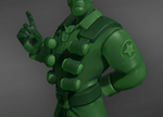 Viktor Code Green Grenadier Icon.png