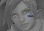 Kinessa Head Hunter's Bandage Icon.png