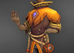 Mal'Damba Cursed Icon.png