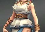Lian Goddess Icon.png