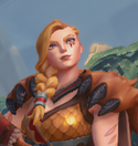 Tyra Head Default.png