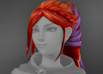 Cassie Head Amaranthine Braid Icon.png