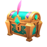 Genie Chest.png