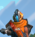Kinessa Head Nova Strike Optics.png