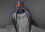 Zhin Accessories Default Icon.png