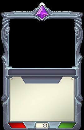 CardSkin Frame Epic b.png