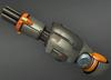 Ruckus Weapon H.A.W.K. Miniguns Icon.png