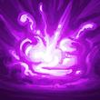 Ability Detonate.png