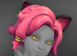 Maeve Head Alley Cat Ears Icon.png