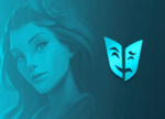 Inara Emote Icon.png