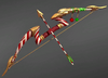 Sha Lin Weapon Jolly Long Bow Icon.png