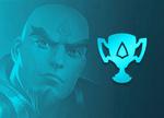 Buck MVP Icon.png