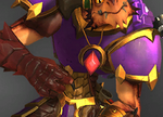 Drogoz Lust Icon.png