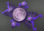 Ying Weapon Twitch Illusory Mirror Icon.png