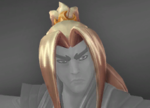 Zhin Accessories Warlord Topknot Icon.png