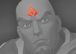 Buck Head Default Icon.png
