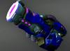 Drogoz Weapon Tyrant Rocket Launcher Icon.png