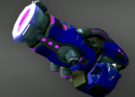 Drogoz Weapon Tyrant Rocket Launcher Icon.png