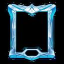 RankFrame Diamond.png