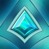 Champion Generic Icon.png
