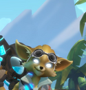 Pip Accessories Obsidian Goggles.png
