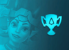 Talus MVP Icon.png