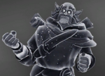 Torvald Obsidian Torvald Icon.png
