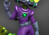 Pip Invader Icon.png