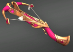 Cassie Weapon Cherub Crossbow Icon.png