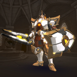 Fernando Onslaught.png
