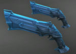 Lex Weapon Cosmic Magnums Icon.png