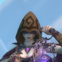 Seris Head Umbral Hood.png