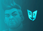 Viktor Emote Icon.png