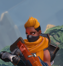 Kinessa Head Cutthroat Bandana.png