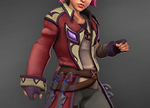 Maeve Vagrant Icon.png