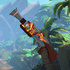 Barik Weapon Undying.png