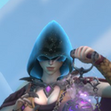 Seris Head Cosmic Hood.png