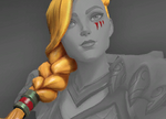 Tyra Head Default Icon.png