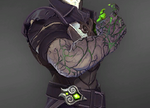 Androxus Default Icon.png