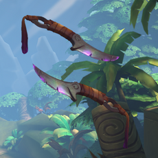 Maeve Weapon Riff Raff Daggers.png