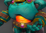 Bomb King Emerald Icon.png