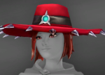 Cassie Accessories Blood Moon Brim Icon.png