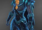 Tyra Cosmic Tyra Icon.png