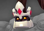 Bomb King Head Monarch Crown Icon.png