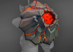 Makoa Accessories Volcanic Crater Icon.png