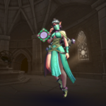 Ying Default.png