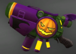 Pip Weapon Boo Blaster Icon.png