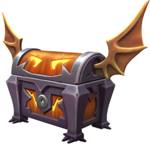 Little Box of Horrors Chest.png