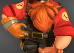 Barik Team Fortress 2 Icon.png