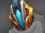 Kinessa Head Nova Strike Optics Icon.png
